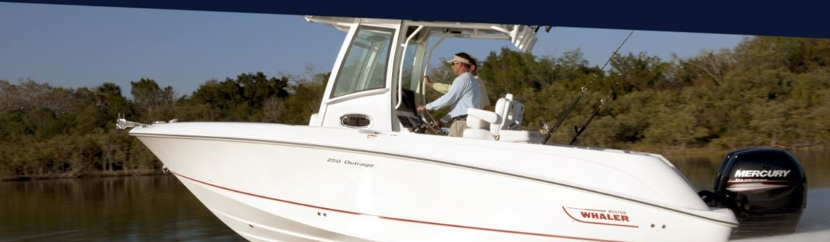 BoaterInput Saltwater Boats Homepage Hero