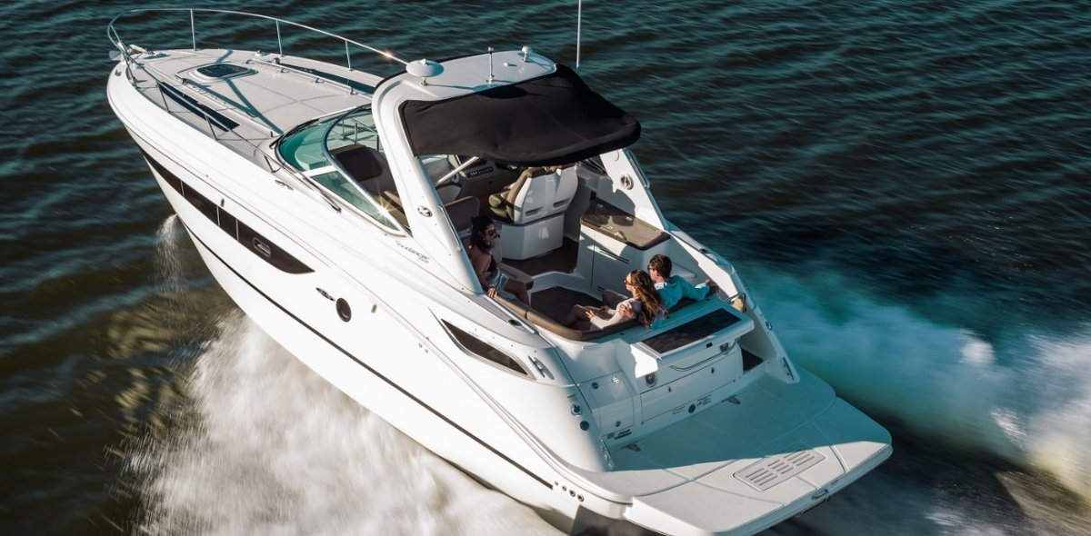 Cruiser Product News At BoaterInput.com