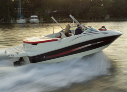 Best bowrider boats