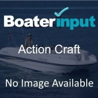 Action Craft - BoaterInput Product Review