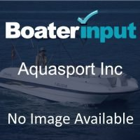 Aquasport - BoaterInput Product Review