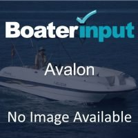 Avalon - BoaterInput Product Review