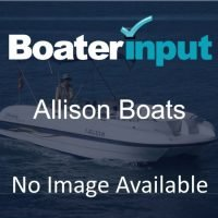 Allison Boats - BoaterInput Product Review