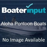 Aloha - BoaterInput Product Review