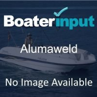 Alumaweld - BoaterInput Product Review