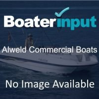 Alweld - BoaterInput Product Review