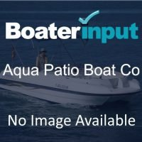 Aqua Patio - BoaterInput Product Review