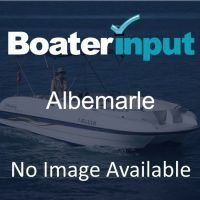 Albemarle - BoaterInput Review - No Image Available