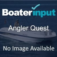Angler Quest - BoaterInput Review - No Image Available