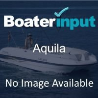 Aquila - BoaterInput Review - No Image Available