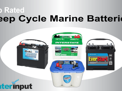 Top-Rated-Deep-Cycle-Batteries