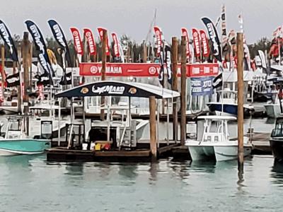 MiamiBoatShow2020