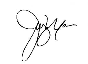 Jerry Mona