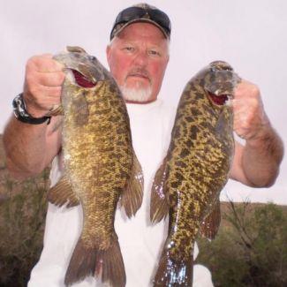 Profile picture of Rick Cargo
