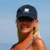 Profile picture of Betty Steigrad